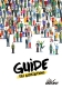 Guide des associations 2015