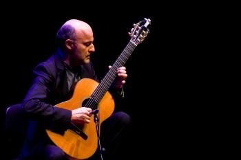 rencontres des guitares royales site de rencontres sourds aux Etats-Unis