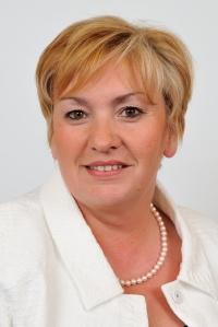 Rosa Macieira-Dumoulin
