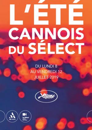 L&aposété Cannois