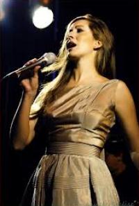 Ana Karina Rossi