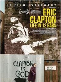 Éric Clapton