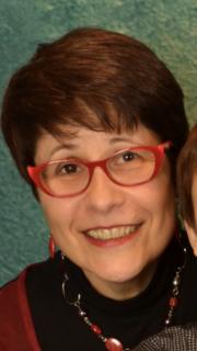 Florence Barbotte