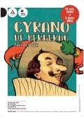 Cyrano de Bergerac dans les Arts