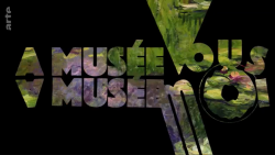 À musée Vous, À Musée Moi