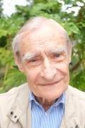Jean-Claude Majorel