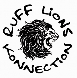Ruff Lions Konnection