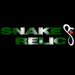 Snake&aposs Relics