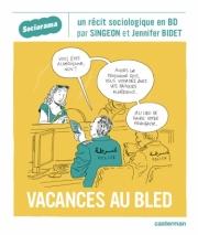 Vacances au bled