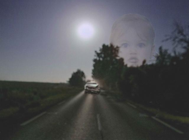 24 - Rémy C. - Sur la route