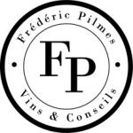 Frederic Pilmes