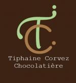 Tiphaine Corvez