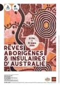 Reves aborigenes