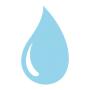 Respecter la ressource en eau