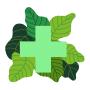 Associer environnement et santé