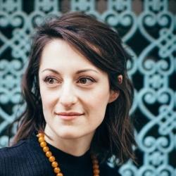 Annalisa Papagna