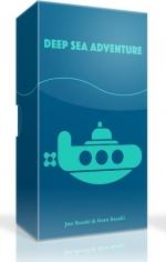 Deep sea adventures