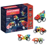 Magformers Véhicules