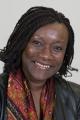 Christiane Énamé