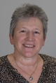 Anne Fauret