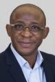Edouard Kalonji