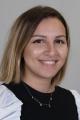 Lynda El Mezoued