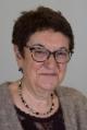 Maryse Lemmet