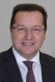 Pierre Médan