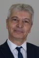 Ioannis Vouldoukis