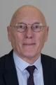 Patrick Reynier