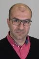 Michel Gioria