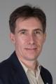 David Mauger