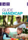 Guide du handicap 2020